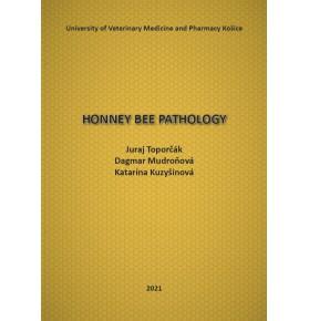 Honey Bee Pathology