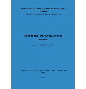 Chemistry a set of questions and answers for the entrance exams