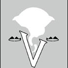 ESHOP UVLF
